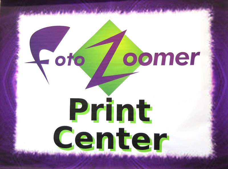 Photo Printing | Gunnison, CO | Gunnison Shipping